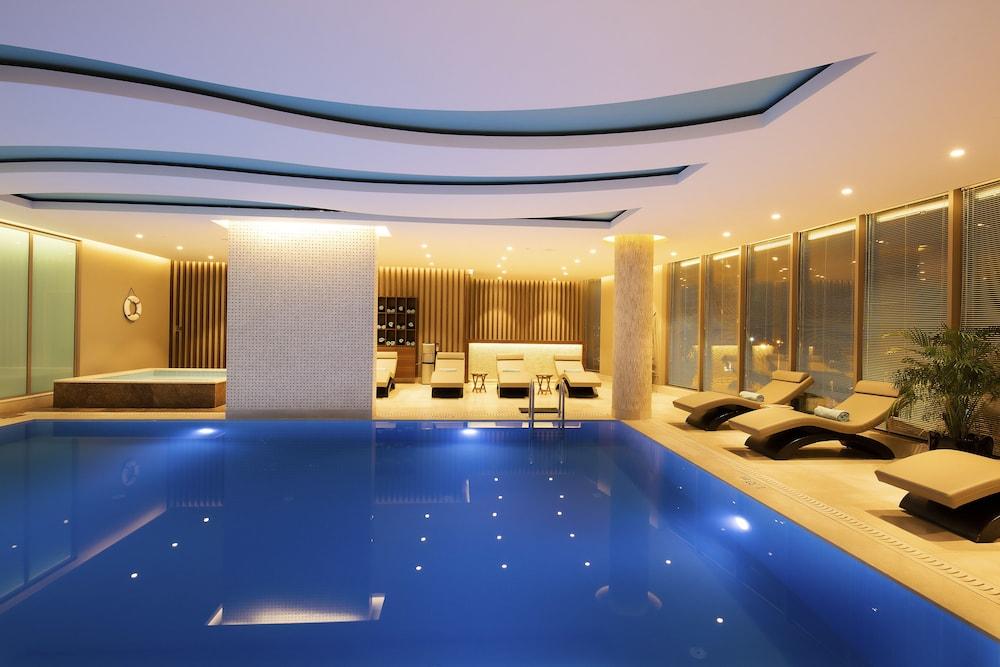 Divan mersin deals reviews mersin tur wotif for Divan hotel mersin