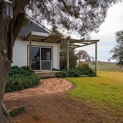 Colenso Country Retreat