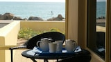 Acaill_Accommodation - Glenelg North Hotels