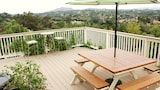 Sandra D's Country Guest House - Fallbrook Hotels