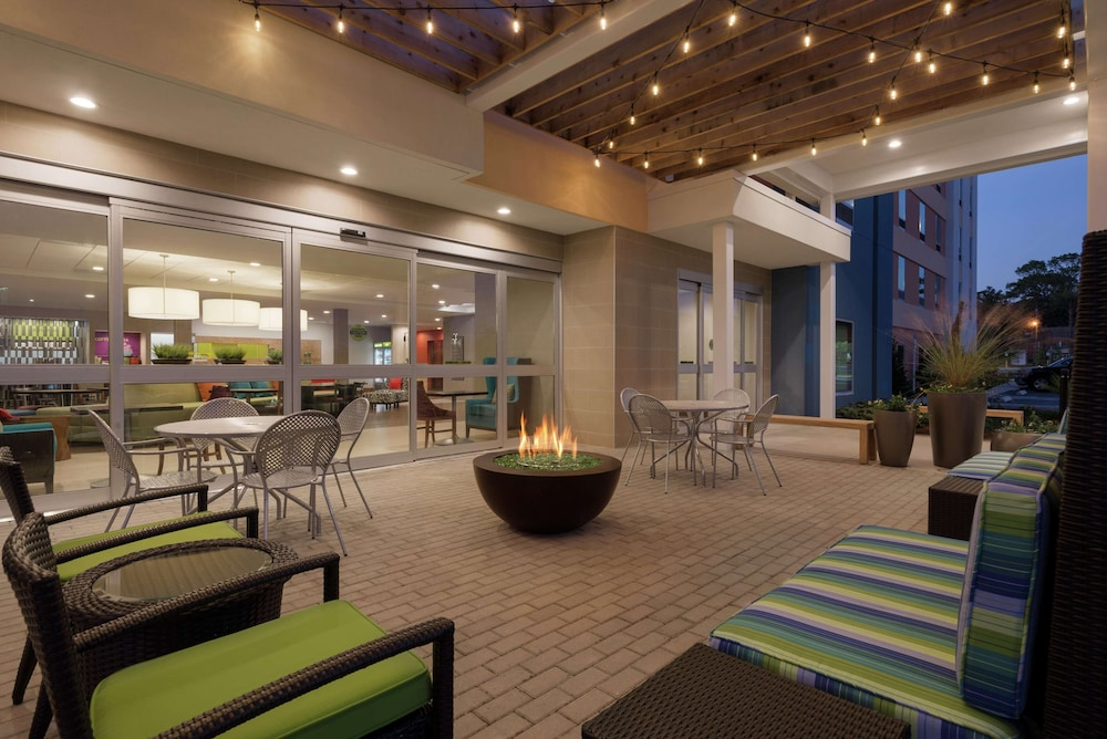 Property Amenity, Home2 Suites by Hilton Tallahassee State Capitol