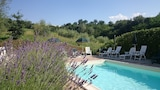 Villa Sabrina Country House - San Ginesio Hotels