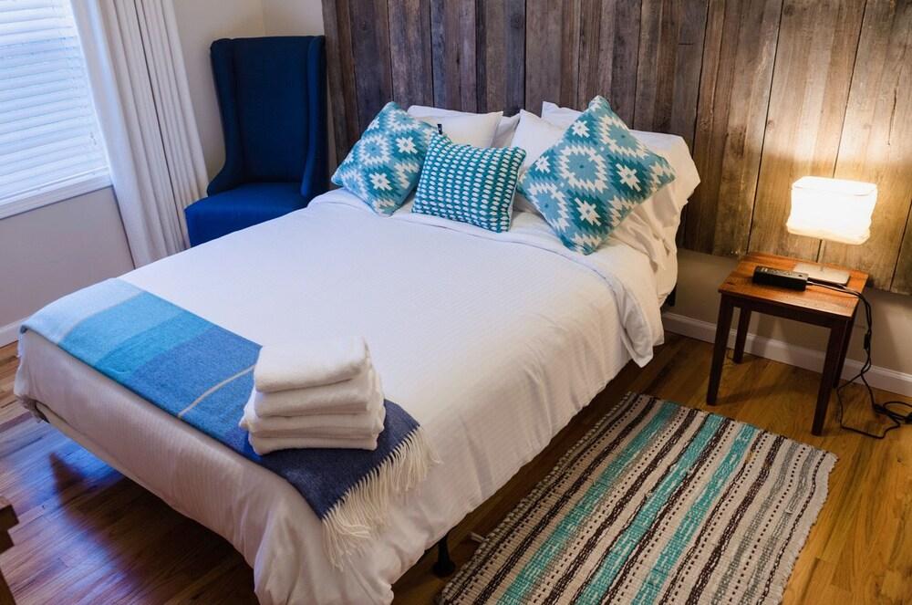 Montauk Beach House Hotel Rates
