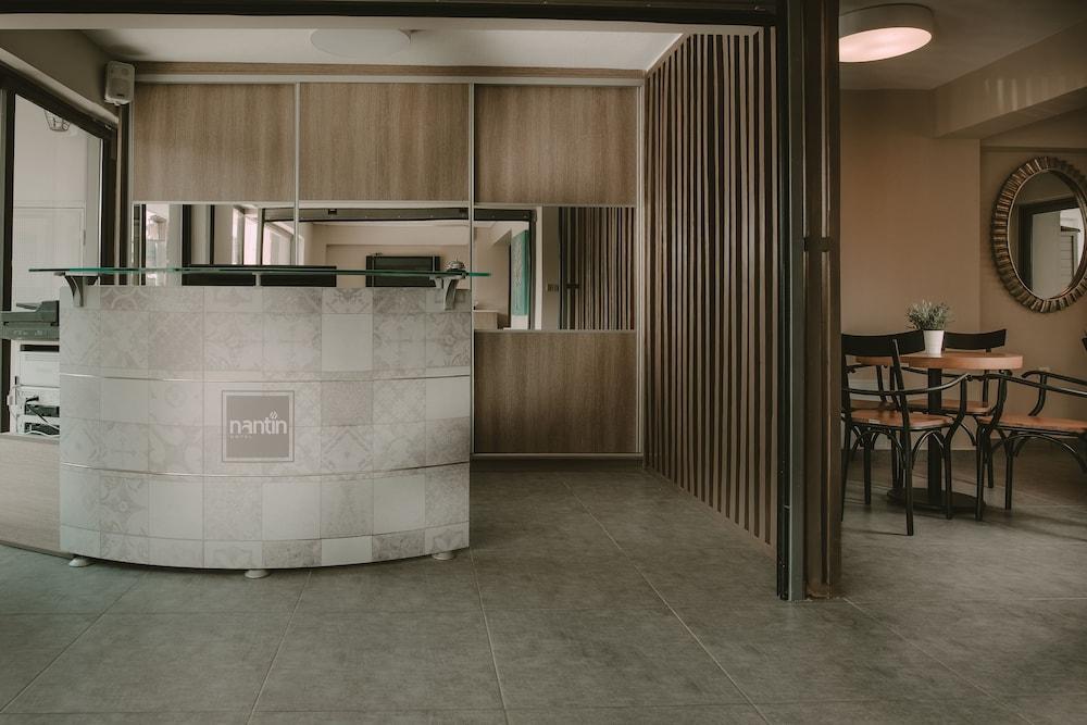 nantin hotel ioannina grc expedia com au rh expedia com au