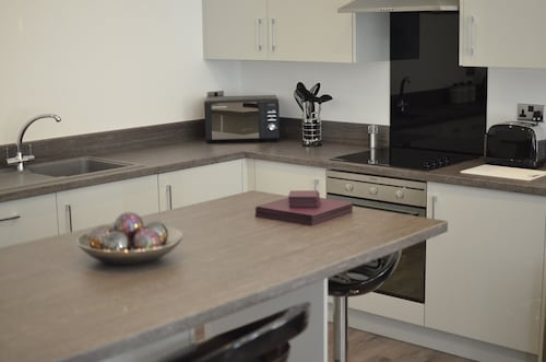 Serviced Apartments Blackpool Au 90 Blackpool Holiday Apartments