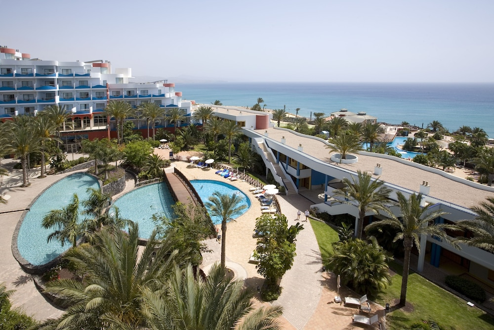 R2 Pájara Beach Hotel & Spa - All Inclusive (Pajara ...