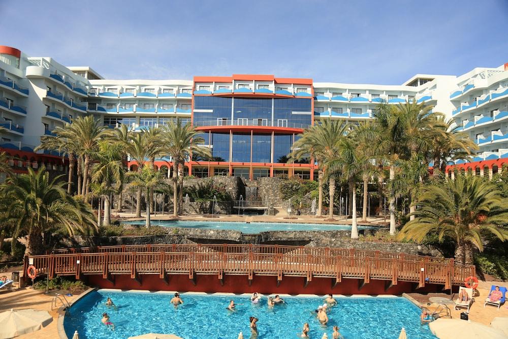 R2 Pájara Beach Hotel & Spa - All Inclusive: 2019 Room ...