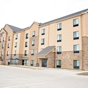 TownePlace Suites by Marriott Ames