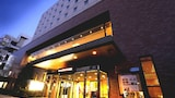 Hotel Grand Terrace Obihiro - Obihiro Hotels