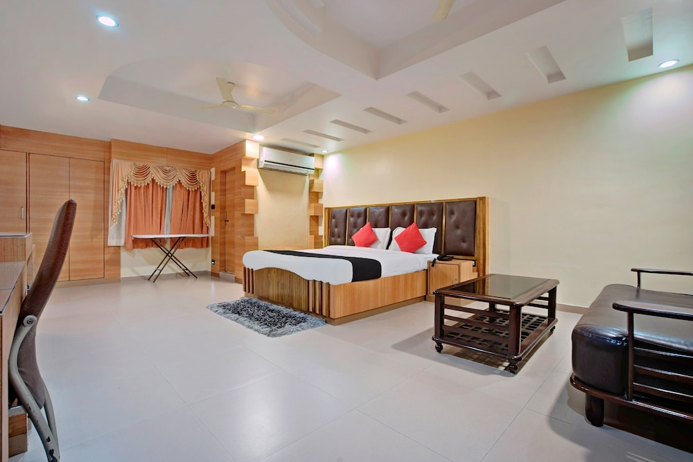 Featured Image, Capital O 1585 Hotel Palash Residency