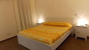 Biancheria da letto ipoallergenica, copriletto in piuma, Wi-Fi gratuito