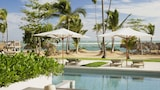 Excellence El Carmen- Adults Only All Inclusive - Punta Cana Hotels