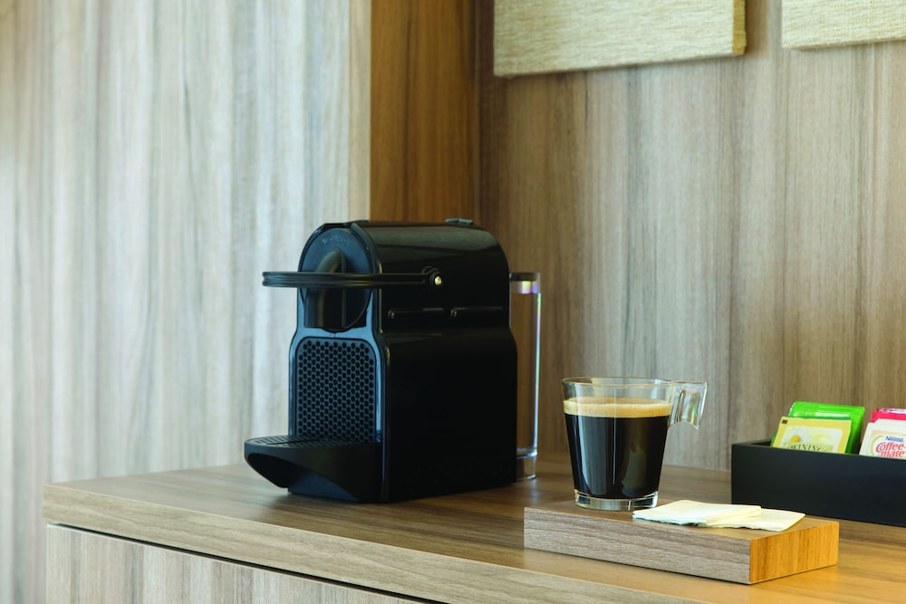 Coffee and/or Coffee Maker, Excellence El Carmen - Adults Only All Inclusive