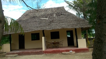 Villa Michamvi Kae Beach