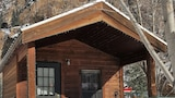 Ouray RV Park & Cabins - Ouray Hotels