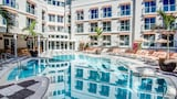 The Plymouth Miami Beach - Miami Beach Hotels