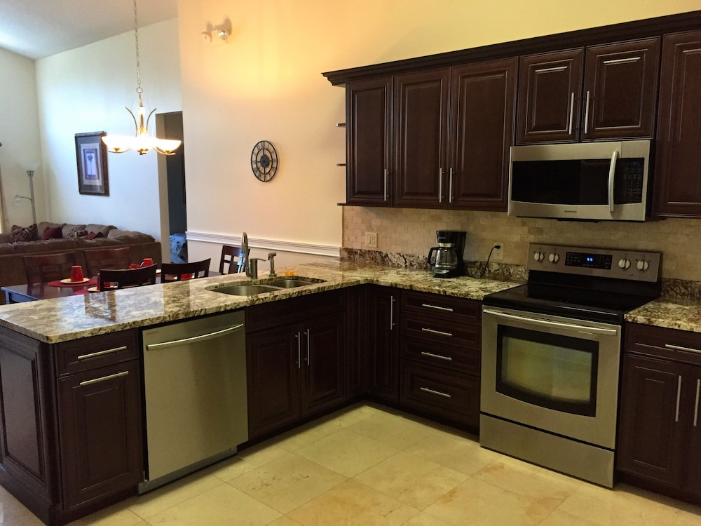 Florida Finesse Property Management