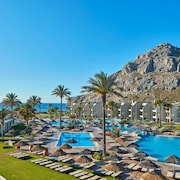 Atlantica Aegean Blue - All Inclusive