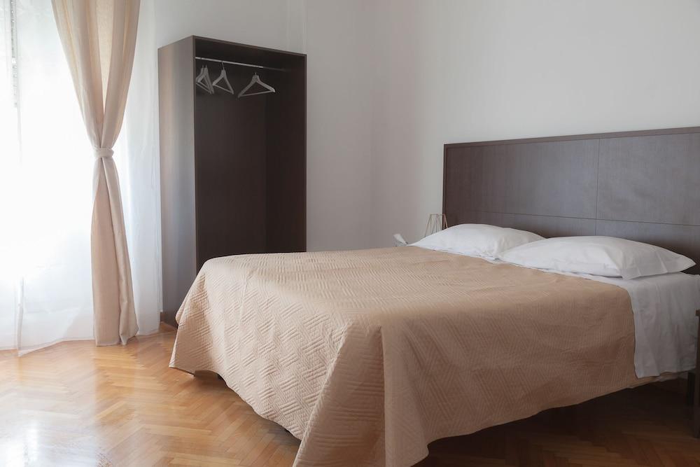 Soggiorno La Coccinella: 2018 Room Prices, Deals & Reviews | Expedia