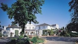 Hotel Thistle St Albans - St. Albans Hotels
