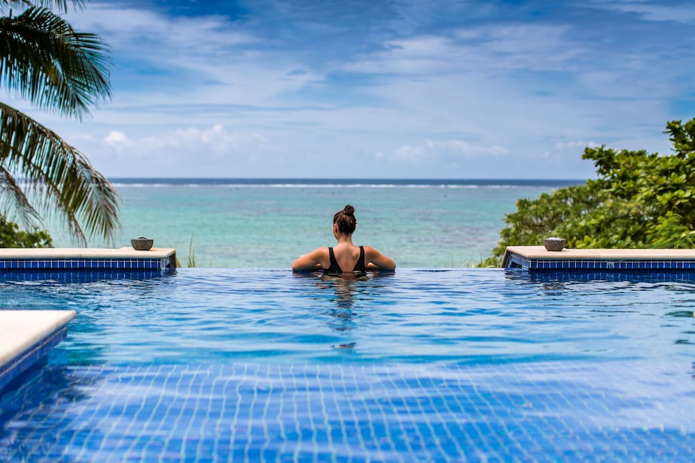 The View Fiji 2019 Pictures Reviews Prices Deals Expediaca