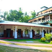 Madoldu Eco Resort