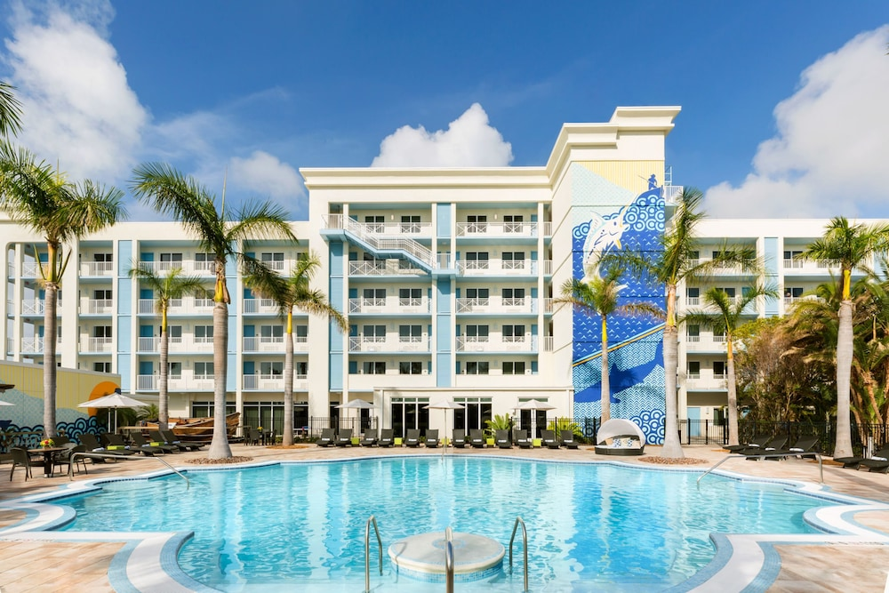 Hotels In Key West >> 24 North Hotel Key West In Key West Hotel Rates Reviews On Orbitz