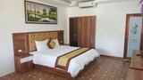 Vang Vieng Boutique Resort (Phongsavanh Resort) - Vang Vieng Hotels