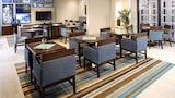 Hawthorn Suites By Wyndham Triadelphia Wheeling Area - Triadelphia Hotels