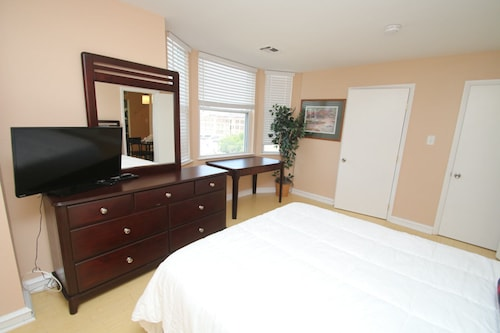 Great Place to stay Renaissance Properties - 2135 Walnut near Philadelphia