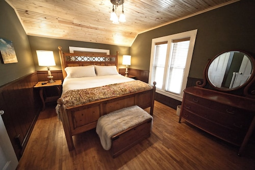 Great Place to stay The Inn near Montgomery Center
