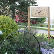 Carrousel Bed & Breakfast