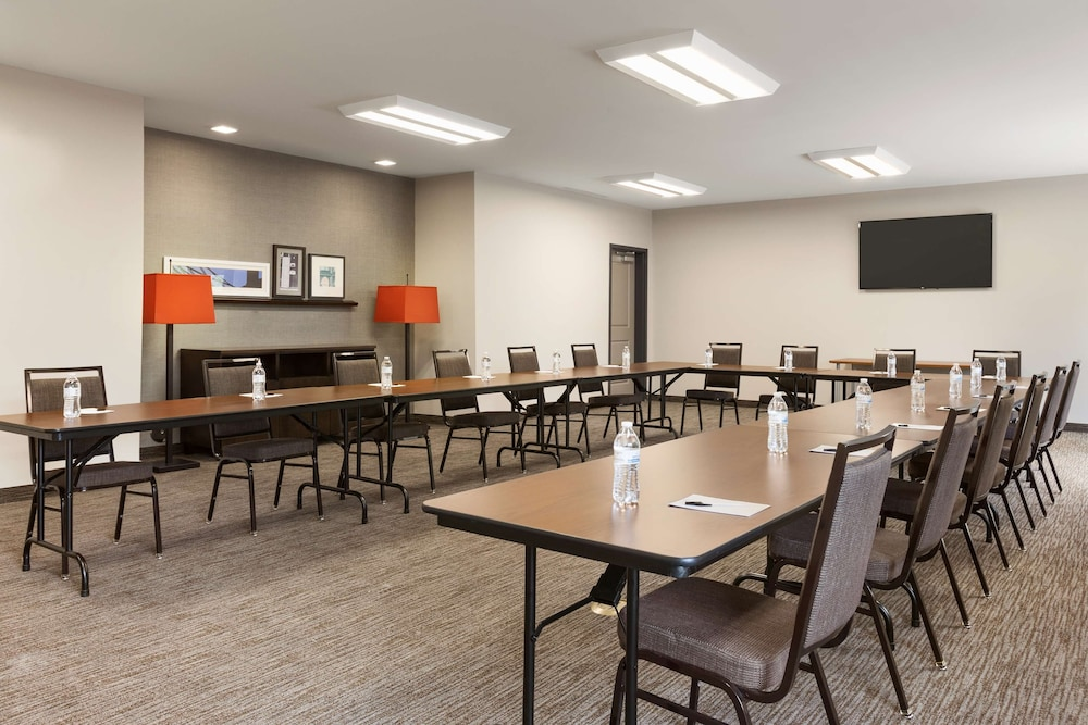 Meeting Facility, Country Inn & Suites by Radisson, Smithfield-Selma, NC