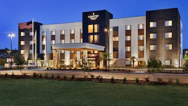 Country Inn & Suites by Radisson, Smithfield-Selma, NC