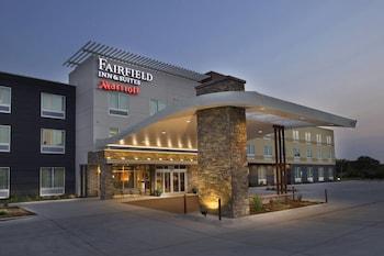Fairfield Inn & Suites by Marriott Scottsbluff