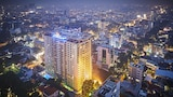 Sherwood Residence - Ho Chi Minh City Hotels
