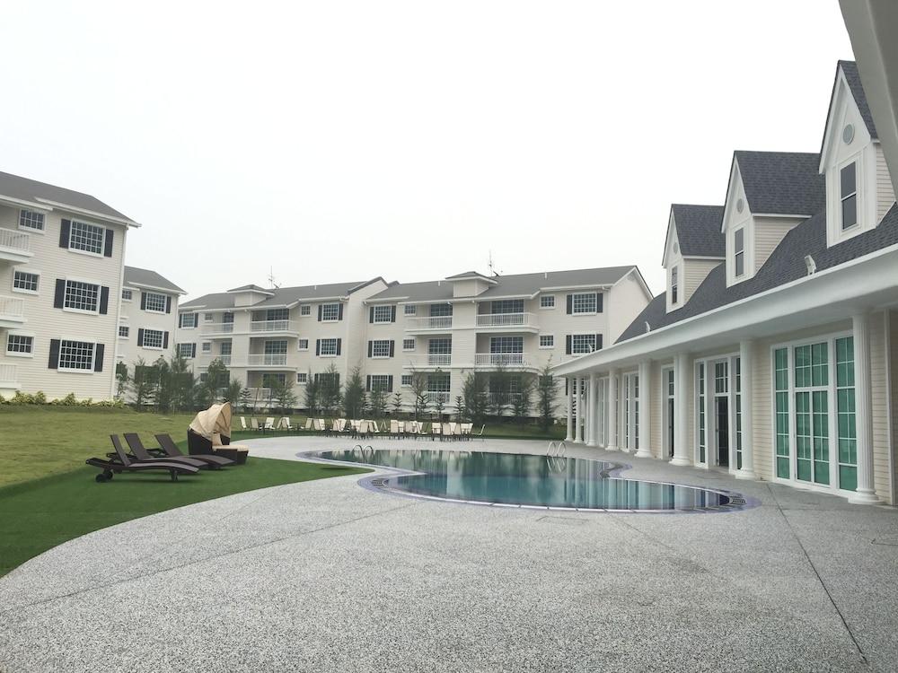 The trails of kampar in kampar hotel rates reviews on orbitz