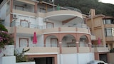 Harbour View - Oceanis Apartments - Kefalonia Hotels