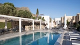 Sundance Apartments and Suites - Hersonissos Hotels