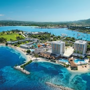 Sunscape Splash Montego Bay - All Inclusive