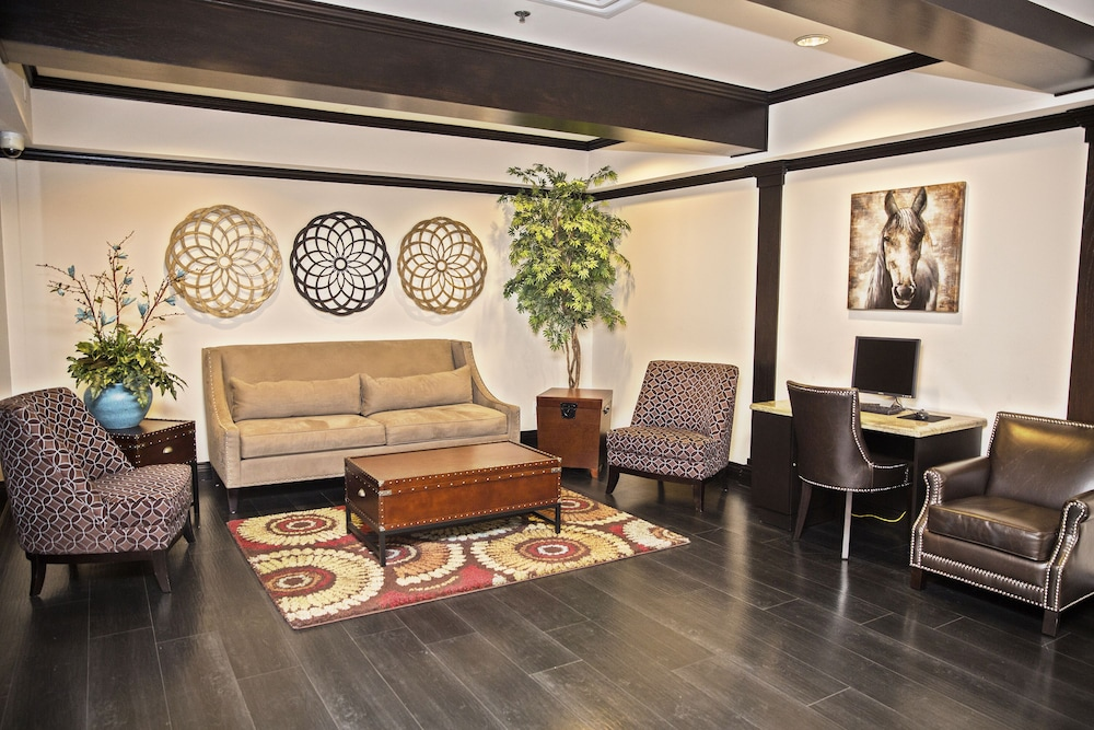 Custom Suites At The Jockey Club In Las Vegas Hotel Rates Reviews On Orbitz