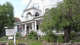 Victorian Charm Inn - Towanda Hotels