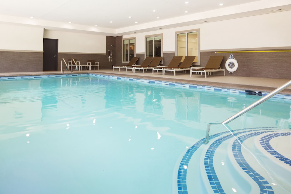 Hyatt house dallas frisco 2017 room prices deals for Hotels in dallas tx with indoor pool