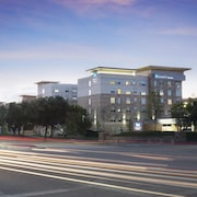 Hyatt House Dallas/Frisco
