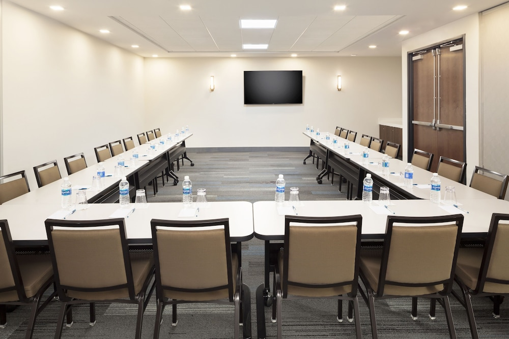 Meeting Facility, Hyatt House Dallas/Frisco