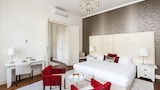 Adele Boutique Hotel - Pecs Hotels