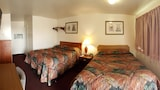 Western Motor Inn - Burlington Hotels