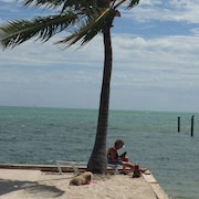 Sands of Islamorada