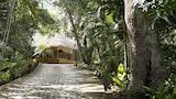 Jungle Lodge Hotel - Tikal National Park Hotels