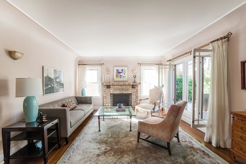 onefinestay - Melrose Avenue II private home